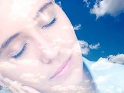 Почему часто снится один и тот же человек